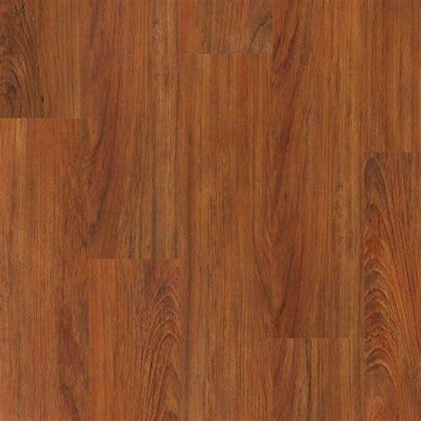 shaw flooring lvt vinyl tile shaw lvt flooring easy street plank emberglow