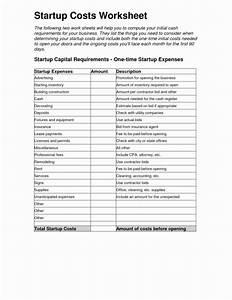 Snowball Debt Calculator Spreadsheet Bar Expenses Spreadsheet Spreadsheet Downloa Bar Expenses