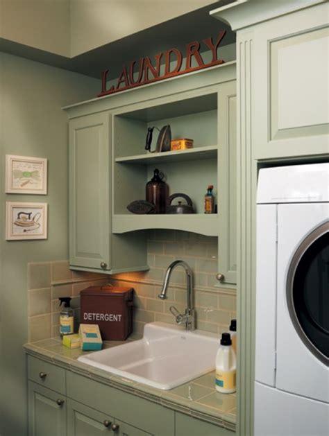 cabinet for kitchen sink stratford creek cabinet company 5059