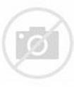 Benjamin Ayres - Wikipedia