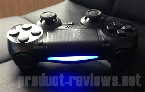 turn  ps controller light bar  petition product reviews net