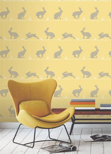 images  scandi inspired wallpaper  pinterest
