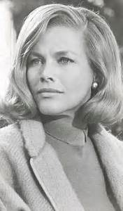 Honor Blackman on how Sean Connery is a hypocrite and why ...