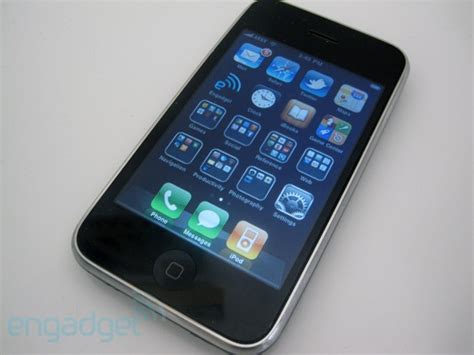 iphone 3 for iphone 3g ios 4 and you what s missing spoiler