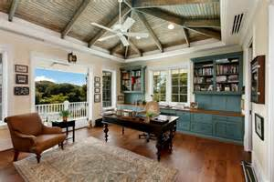 colonial style home interiors inspirations on the horizon colonial design