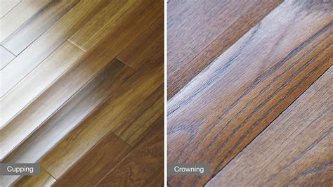 Climate Affects Hardwood Flooring   Reno/Tahoe/NV