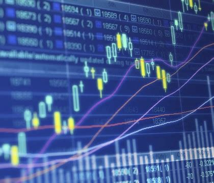 currency trading companies register a cyprus company offshore company formation and