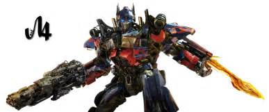 Transformers Cars Optimus Prime Png images  Transformers 3 Optimus Prime Jetpack