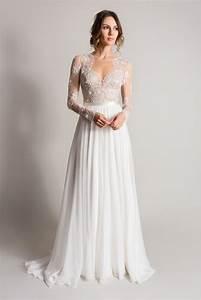 nude wedding dresses wedding ideas With nude wedding dresses