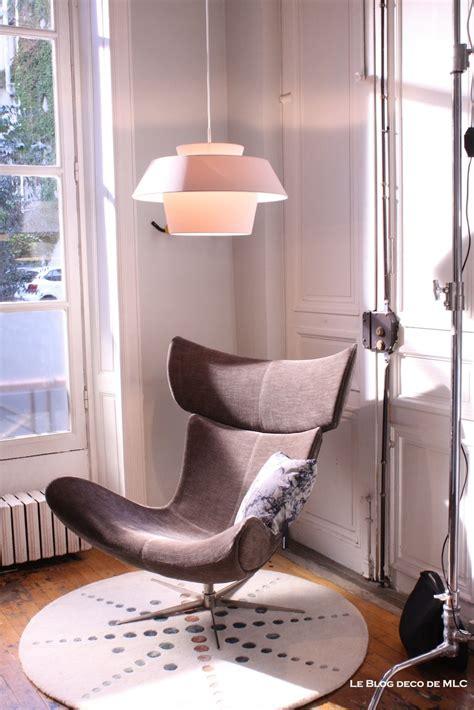 fauteuil bo concept occasion bo concept fauteuil imola suspension privacy