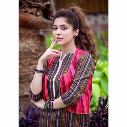 Daniel Azekah Actress Pakistani Clicks Gorgeous Most