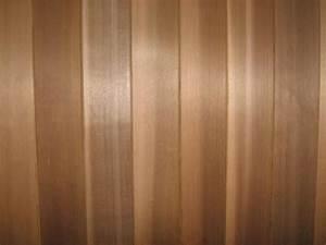 Fixation Lambris Pvc : pose lambris pvc avec isolation travaux devis en ligne ~ Premium-room.com Idées de Décoration