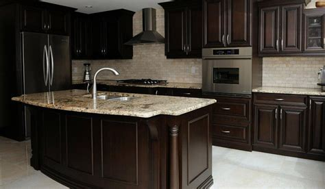 Learning All About Crema Pearl Granite ? Home Ideas Collection