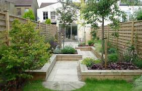 Small Minimalist Design Garden Japanese Garden Design Ideas For Your Home Garden Ideas 4 Homes