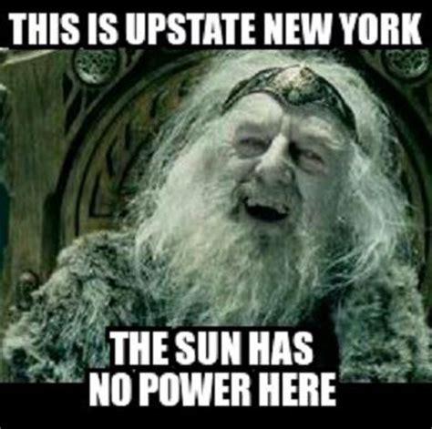Memes New York - newyork memes image memes at relatably com