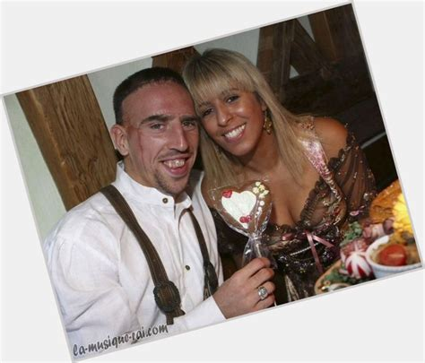 arjen robben swimsuit wahiba ribery official site for woman crush wednesday wcw
