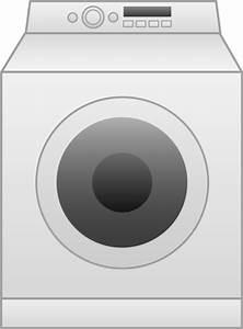 Design La Washing Machine Design Free Clip Art