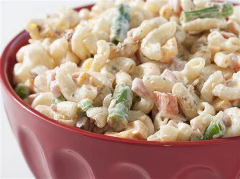 recette salades de pates salade de p 226 tes recette de salade de p 226 tes marmiton