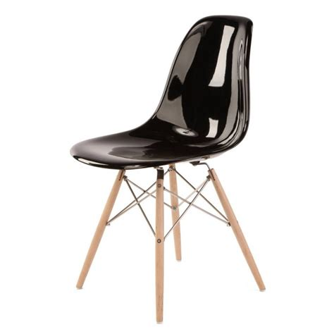 dsw chaise eames dsw chair replica modern furniture serenity living