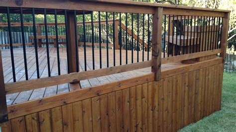 lowes deck design decor stunning lowes deck design for outdoor decoration