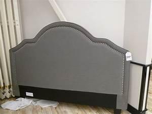 Tete De Lit En Bois Pas Cher : tete de lit bois pas cher maison design ~ Teatrodelosmanantiales.com Idées de Décoration
