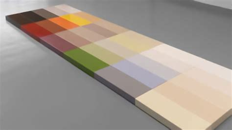 piani cucina in corian tutti i colori per i piani cucina e i lavelli in corian 174