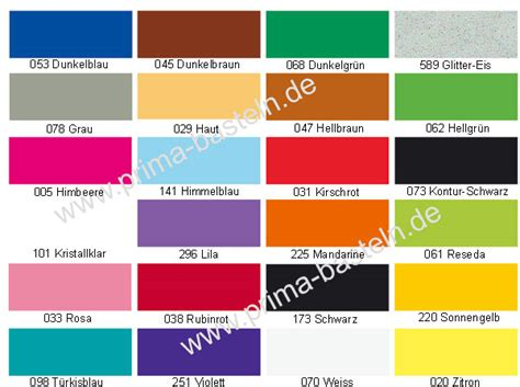 Fliesen Farbe Transparent by Window Color Farbe Mara By Marabu 80 Ml Prima Basteln