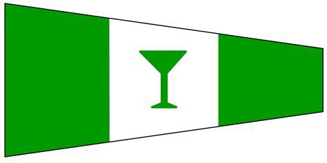 gin pennant wikipedia