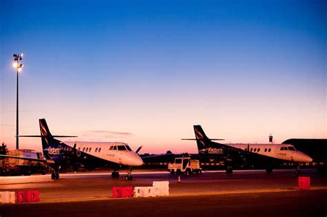 chambre de commerce lorient eastern airways remplace hop sur la ligne lorient lyon