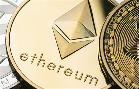 Numismatics (coin collecting) is quite popular. Initial Coin Offering (ICO) Definition