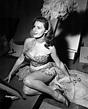 49 best images about Elaine Stewart on Pinterest   Jazz ...