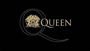 Download Queen Queen Wallpaper 1600x900 | Wallpoper #414372