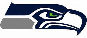 Pin Seattle Seahawks Logo Chris Creamers Sports Logos Page