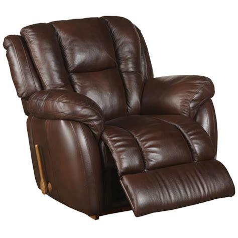 balmoral rocker recliner la z boy furniture sofas