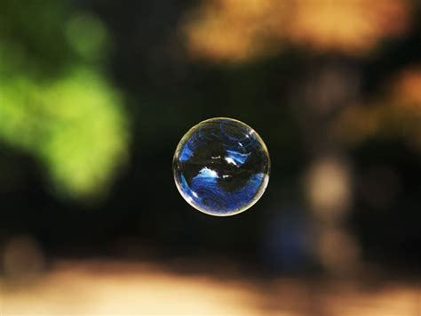 bubble desktop wallpapers backgrounds images