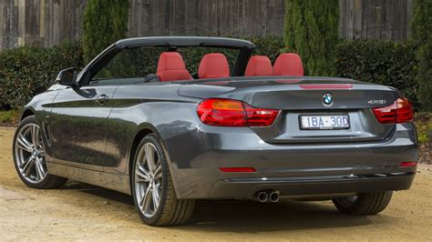 bmw series pictures bmw 4 series convertible review caradvice