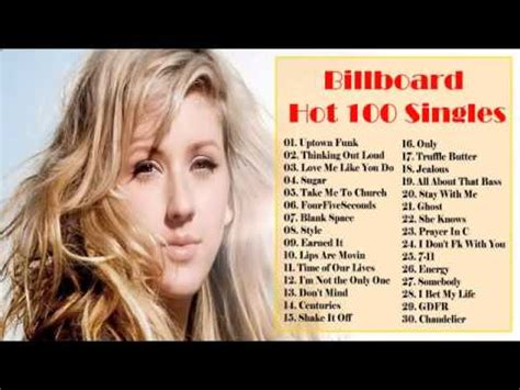 top modern country songs top 50 new country songs of june 2015 billboard country