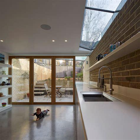 The Modern Edwardian house   ELLE Decoration UK