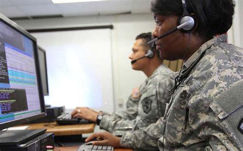 army 25u resume persepolisthesis web fc2