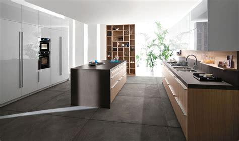 Highlycustomizable Tile Kitchen Floor Ideas  Design And
