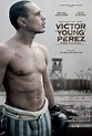Victor Young Perez - Wikipedia