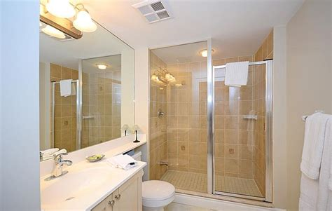 Bathroom Centre York by Executive Suites Hotel Toronto Apartment Furnished Rental