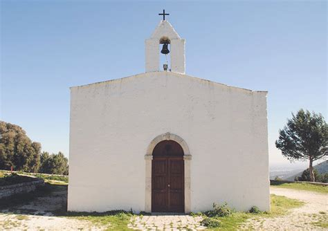 Apulia Sede Legale Apulian Church With Breathtaking View Churches In