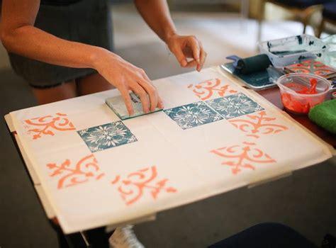 creative  fun workshops  adults  singapore