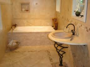 ideas for small bathroom remodel luxury tiles ideas for small bathroom design meeting rooms