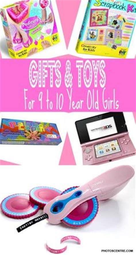 xmas gifts for ten to eleven yriol girls next door best gifts for 8 year in 2017 toys 8th birthday and birthdays