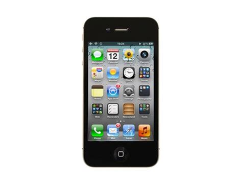 apple iphone 4s price apple iphone 4s 64gb black price in pakistan mega pk