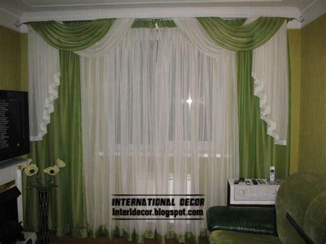 home exterior designs curtains catalog designs styles