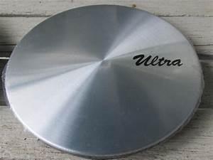 Find Nos 1970 U0026 39 S 80 U0026 39 S Vintage Ultra Wheels Aluminum Disk