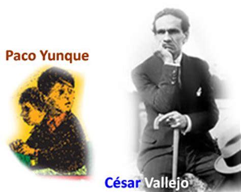 Paco yunque seguía muy aturdido y no le hizo caso. Análisis y estudio de Libros: Paco Yunque, cuento de César ...